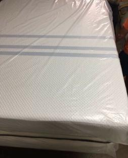 Matress memory foam  8inch