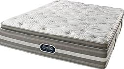 Beautyrest Recharge World Class 700361724-1050 Simmons Coral