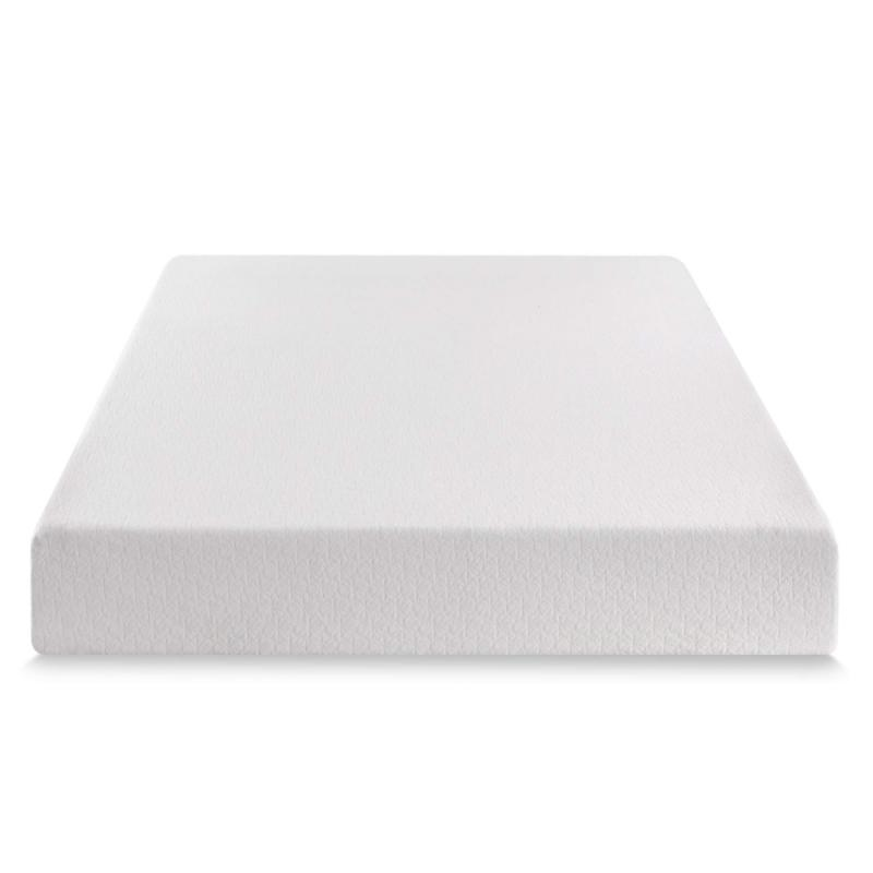 Best Price Memory Foam,