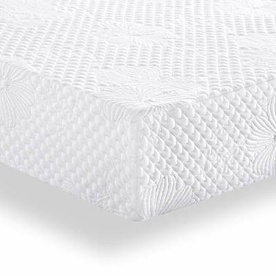 PrimaSleep inch Smooth Top in Box