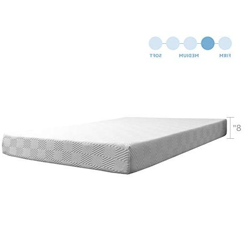 Sealy Memory Mattress in a Adaptive Feel, Queen