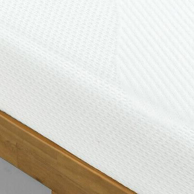 6'' Bed Full Support Firm Size Full King