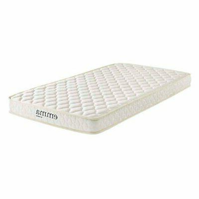 emma 6 in quilted mattress