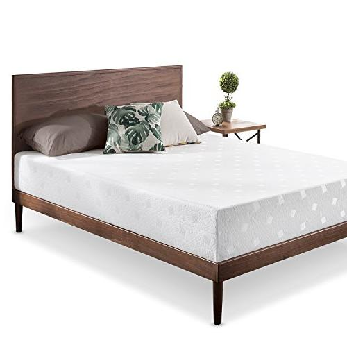 memory foam airflow mattress