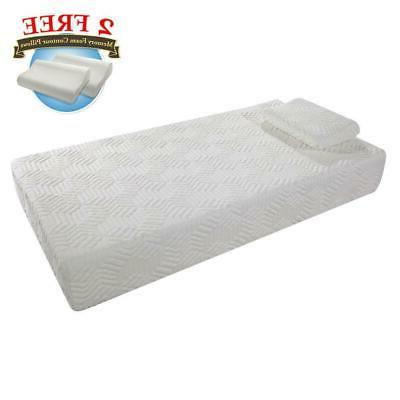 new 10 cool traditional memory foam 2