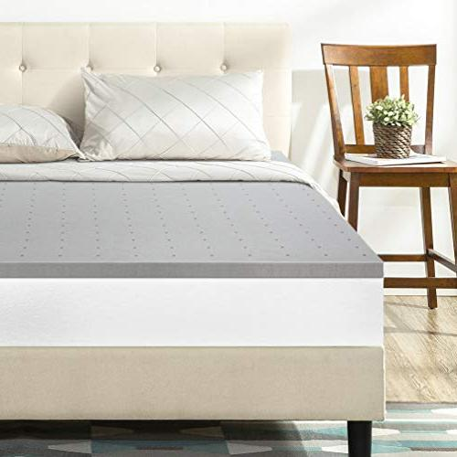 Best Price Mattress Mattress - Inch Size