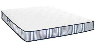 tranquility 8 in spring mattress id 3303879