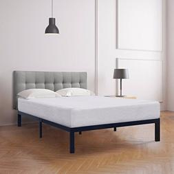 Best Price Mattress 10 inch Memory Foam Mattress and Model E