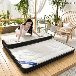 natural latex <font><b>mattress</b></font> 10cm thickness Ki