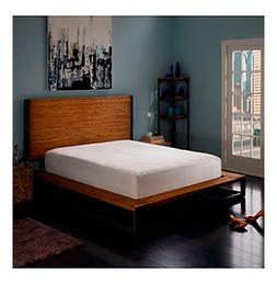 Sealy® Posturepedic® Cooling Comfort Fitted Mattress