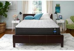 queen mattress 12 in plush tight top