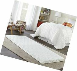 Broyhill Roll and Store Memory Foam Mattress: Roll-Up Guest