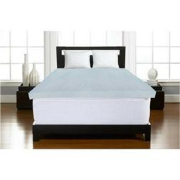 """Beautyrest Studio Collection 3"""" Ultimate Cooling Memory Foam"""