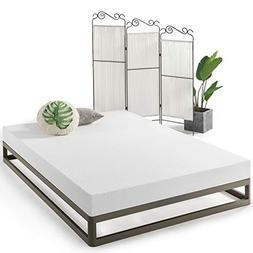 Best Price Mattress Full Mattress - 6 Inch Air Flow Memory F